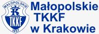 Małopolskie Towarzystwo Krzewienia Kultury Fizycznej