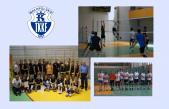 X Otwarte Mistrzostwa Krakowa w Siatkówce Kobiet i Mężczyzn o Puchar  Prezydenta  Miasta  Krakowa