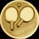 Wyniki Turnieju tenisa stołowego – Zima 2019