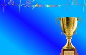 XI Otwarte Mistrzostwa Krakowa w siatkówce kobiet i mężczyzn o Puchar Prezydenta M. Krakowa